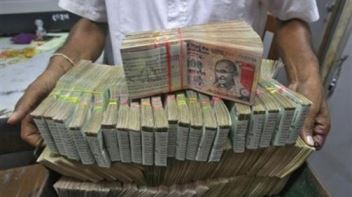 Non-Resident Indian Robbed of INR 8 Crores in Jaipur