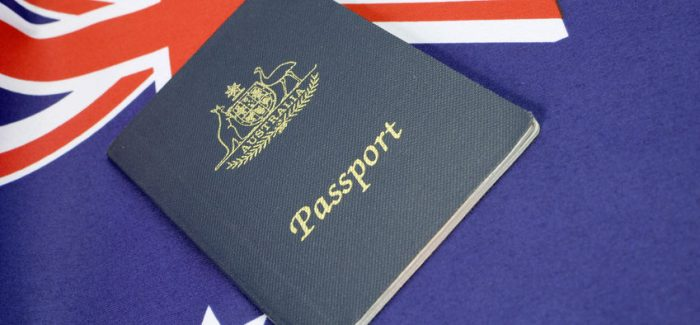 India Is The Number One Country When It Comes To Migrants To Australia