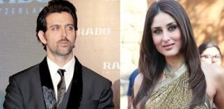 "Hrithik-Kareena starrer ""Shuddhi"" to be the priciest Bollywood flick"