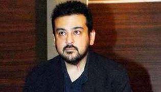Singer Adnan Sami asked to leave India by Maharashtra Navnirman Sena