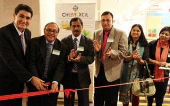 CHEMEXCIL 2013 – A Key Milestone in Indo-Australia Bi-Lateral Relations