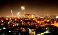 Diwali – The Global Extravaganza