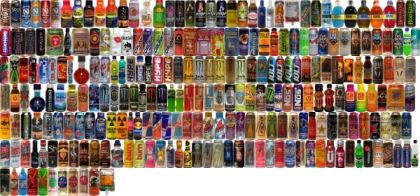 Federal Government requires input on the regulation of energy drinks due to health concerns