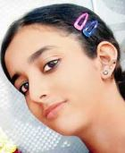 Talwar Couple Guilty of Murdering Daughter Arushi