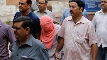 December 16 gang rape victim's parents move SC for juvenile's trial