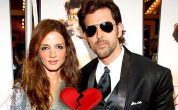HRITHIK ROSHAN IS GOING TO FACE THE MOST EXPENSIVE DIVORCE IN THE HISTORY OF BOLLYWOOD
