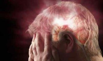 8 WARNING SIGNS OF BRAIN STROKE