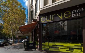 Top 12 Hangout Spots In Sydney
