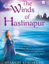 Winds of Hastinapur