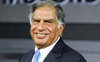 Felt confused and humiliated during early Harvard days: Ratan Tata