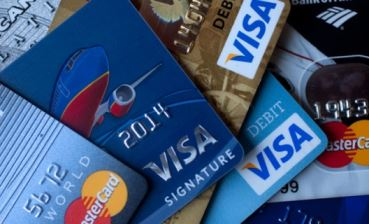 An all new comprehensive credit reporting system to assess all risks