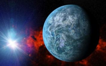 Super Earths most likely to be Uninhabitable