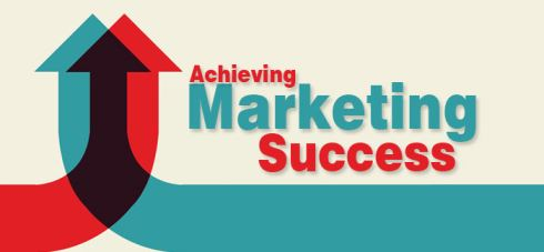 Achieving Marketing Success
