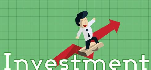 Balancing marketing reach and maximizing Investment
