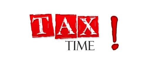 Survival During Tax Invasions