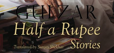 HALF-RUPEE STORIES