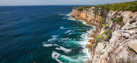4 Best Outdoor Places to Visit in Sydney, Australia