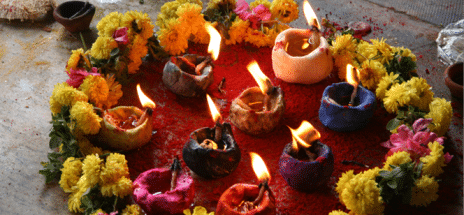 Scientific traditions behind Hindu traditions that will leave you amazed