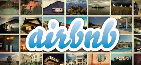 Identify Fake Listings on Airbnb with Google's Reverse Image Search