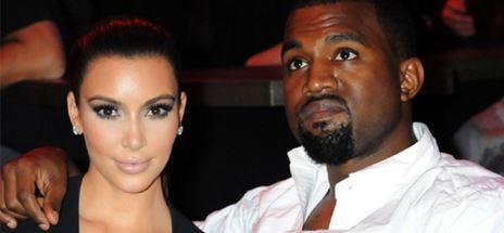 Kim Kardashian Says Husband Kanye Wants Her to Follow Rules