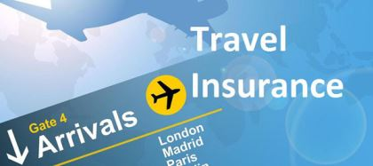 The best in travel protection and emergency travel assistance
