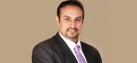 Profiling Namit Malhotra Of Prime Focus