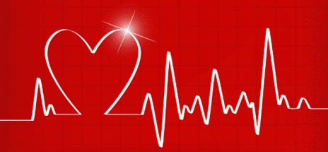 WHY HEART RATE MATTERS