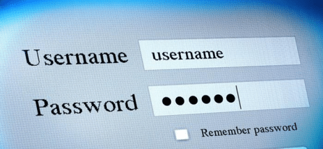 IS IT TIME FOR THE PASSWORD TO DIE?