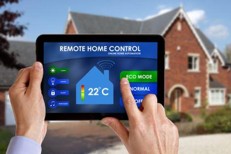 new technology gadgets