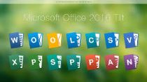 FIRST LOOK: OFFICE 2016 FOR MAC