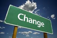 5 INSPIRATIONAL QUOTES ON CHANGE