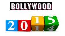 5 MUCH AWAITED BOLLYWOOD SEQUELS