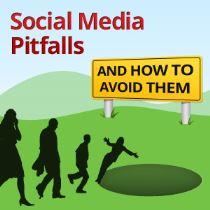 3 SOCIAL MEDIA DON'TS FOR WEDDING GUESTS