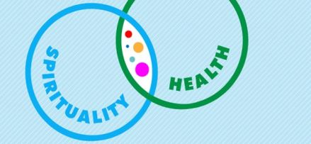 HOW DOES SPIRITUALITY AFFECT YOUR HEALTH?