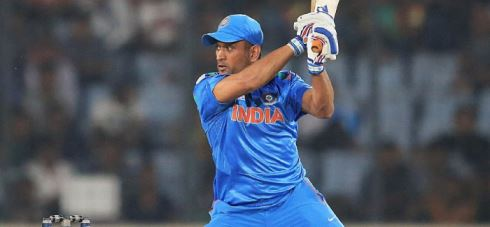 Top 10 MS Dhoni's Quotes