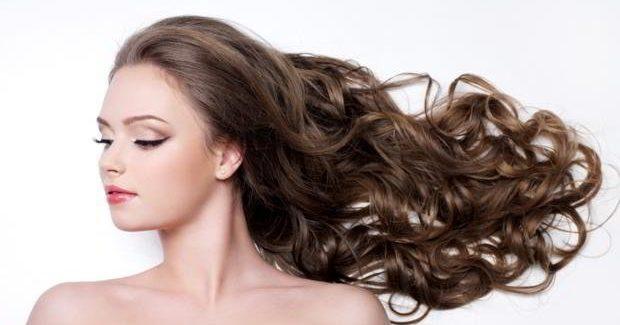 5 VITAL NUTRIENTS FOR HAIR GROWTH