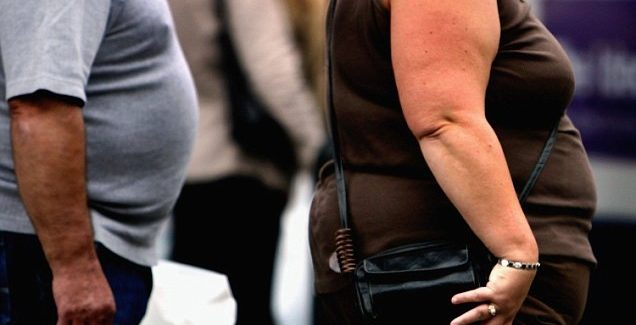 5 LIFE EVENTS THAT CARRY WEIGHT GAIN RISK