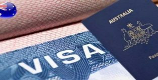 NEW REFORMS OF THE VISA POLICY