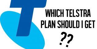 Telstra mobile plans
