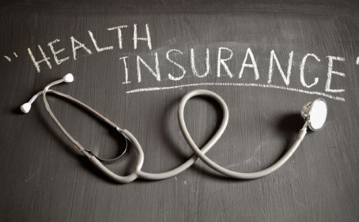 WHY TAKING OUT PRIVATE HEALTH INSURANCE MAY NOT BE GOOD VALUE FOR MONEY