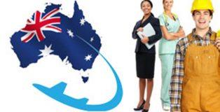 Regional Sponsored Migration Scheme For Australia Skilled Migrants