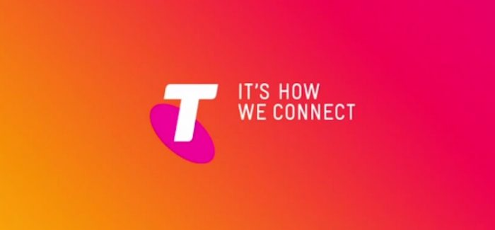 Telstra Launches New Telstra Mobile Plans  To Connect Families Near And Far