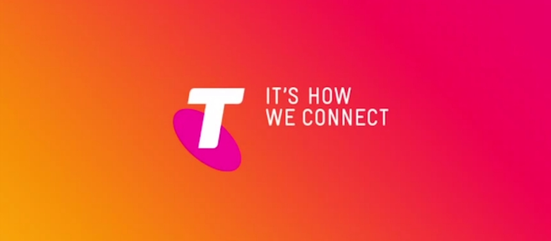 Telstra launches new mobile plans to connect families Near and Far