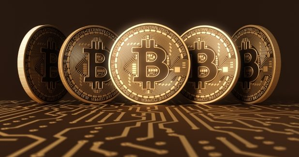 Bitcoin Investment: Is It A Quick Rise Or A Deep Fall?