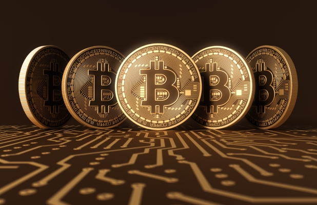 bitcoin Currency, bitcoin Investment
