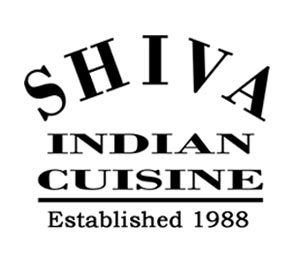 Shiva Indian Cuisine - Indian Food Trucks In Melbourne