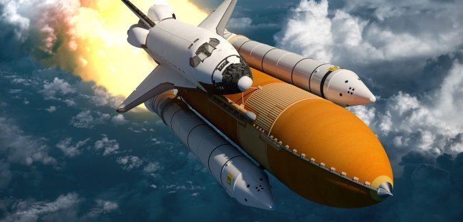 Elon Musk Is Sending Tesla Roadster To Mars In January 2018