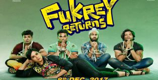 Fukrey Returns Movie Review - Indian Magazines in Sydney