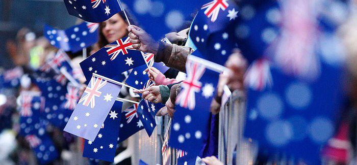 Australia Day Melbourne 2018: One Day Celebrations, Different Meanings