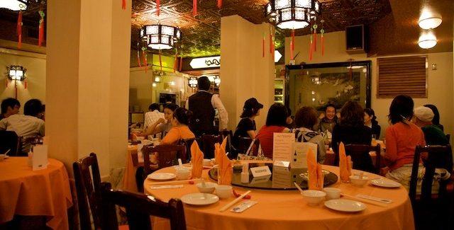 Maya Da Dhaba, Saravana Bhavan Melbourne – Famous Indian Restaurants In Melbourne